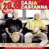 Baixar CD Caju e Castanha - As 20 Melhores