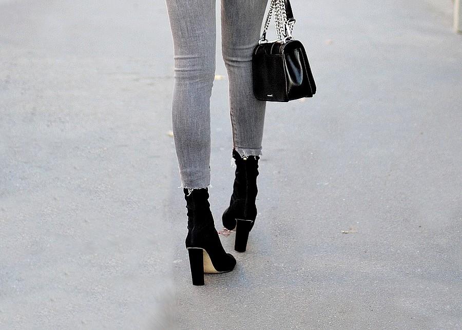 sock-boots-public-desire-sac-rebecca-minkoff