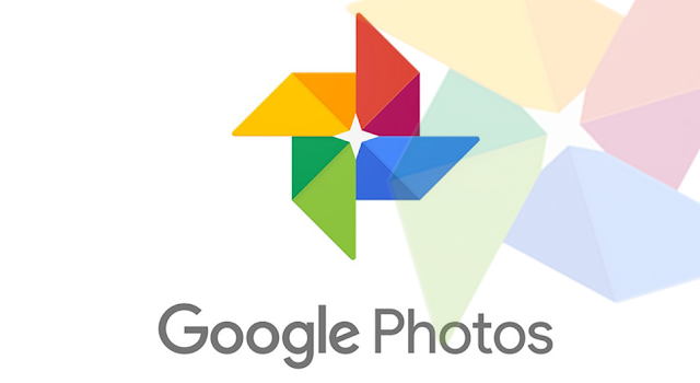 Google Photos v4.6 APK to Download With Google Lens Support Enhancement