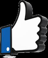 facebook micka
