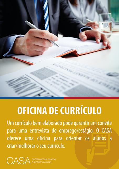 OFICINA DE CURRÍCULO - RUY PARALELA 1