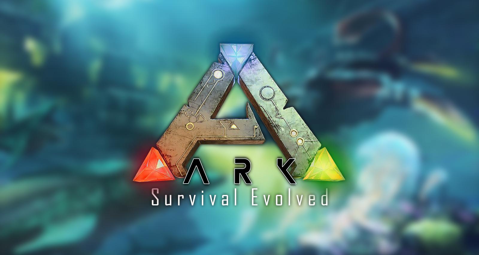 ARK SURVIVAL EVOLVED V257.23 + DLC'S EDITION PC FULL ESPAÑOL 2017