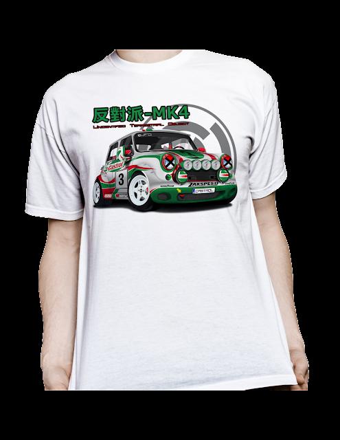 http://shop.uto-mk4.es/es/castrol/34-508-castrol-uto-shirt.html#/75-color_camiseta-blanco/76-talla_camiseta-xs