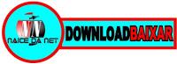 Caravana do Prenda Feat Pai Mungala - Pincho das Langa (Kuduro) Download Mp3|