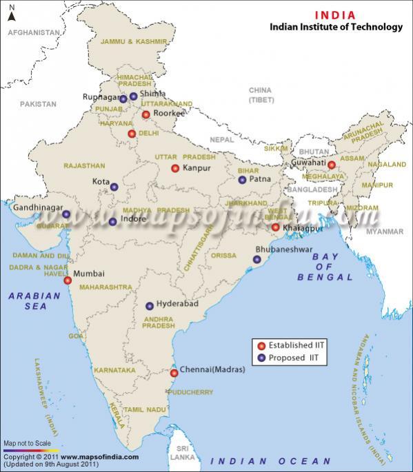 IIT India