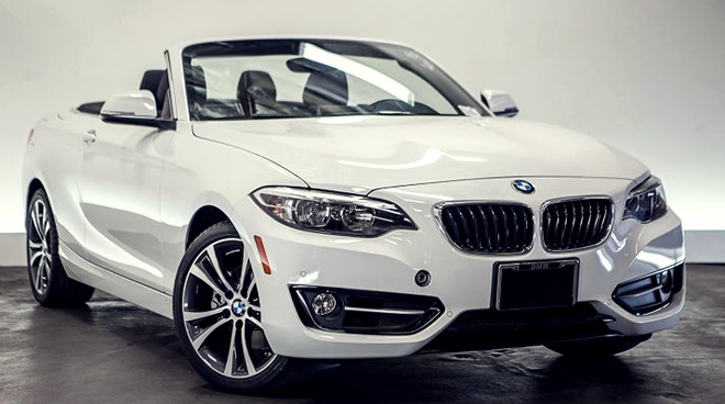 2018 bmw 228i. delighful bmw 2018 bmw 2 series cabriolet in bmw 228i