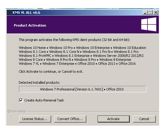 8.1 TÉLÉCHARGER 9600 BUILD WINDOWS STARTIMES ACTIVATION PRO