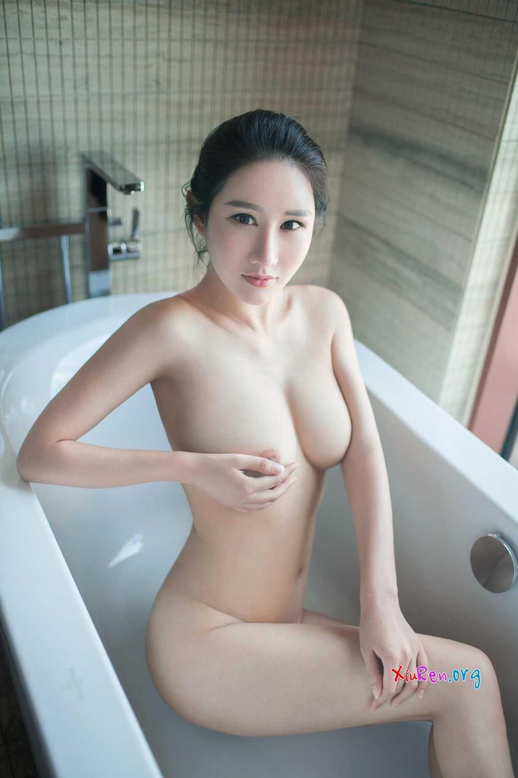 sexy asian swinger ali