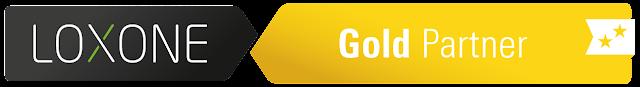 loxone.com