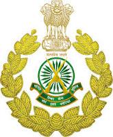 itbp-constable-recruitment-2017
