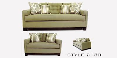 Custom Sofas Online