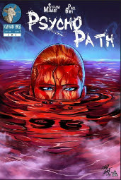 Psycho Path #3