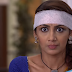 Pragya's changed behavior Creates Misunderstanding In Zee Tv's Kumkum Bhagya