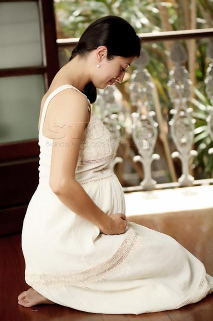 maior estudio em sao paulo para gravidas