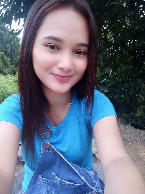 Intan Seorang Perempuan Cantik Yang Terpilih Menjadi Salah Satu Wanita Tercantik Di Kota Bandung Dan Sekitarnya Pada Saat Ini