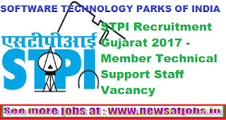 stpi-recruitment-2016