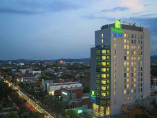 NJ Hotel Semarang: Harga Hotel di Semarang