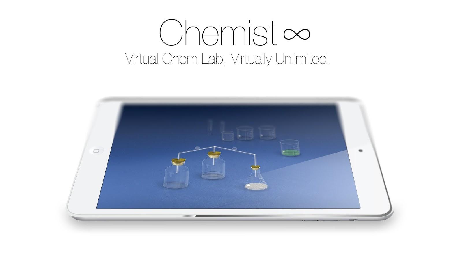 මෙන්න Chemistry කාරයින්ට සාක්කුවේ