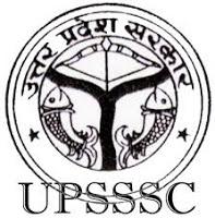 UPSSSC Amin Result