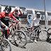 El Sierra Nevada Bike Park incorpora  el circuito de descenso para niños