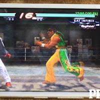 Cara Bermain Game Multiplayer pada PPSSPP di Android