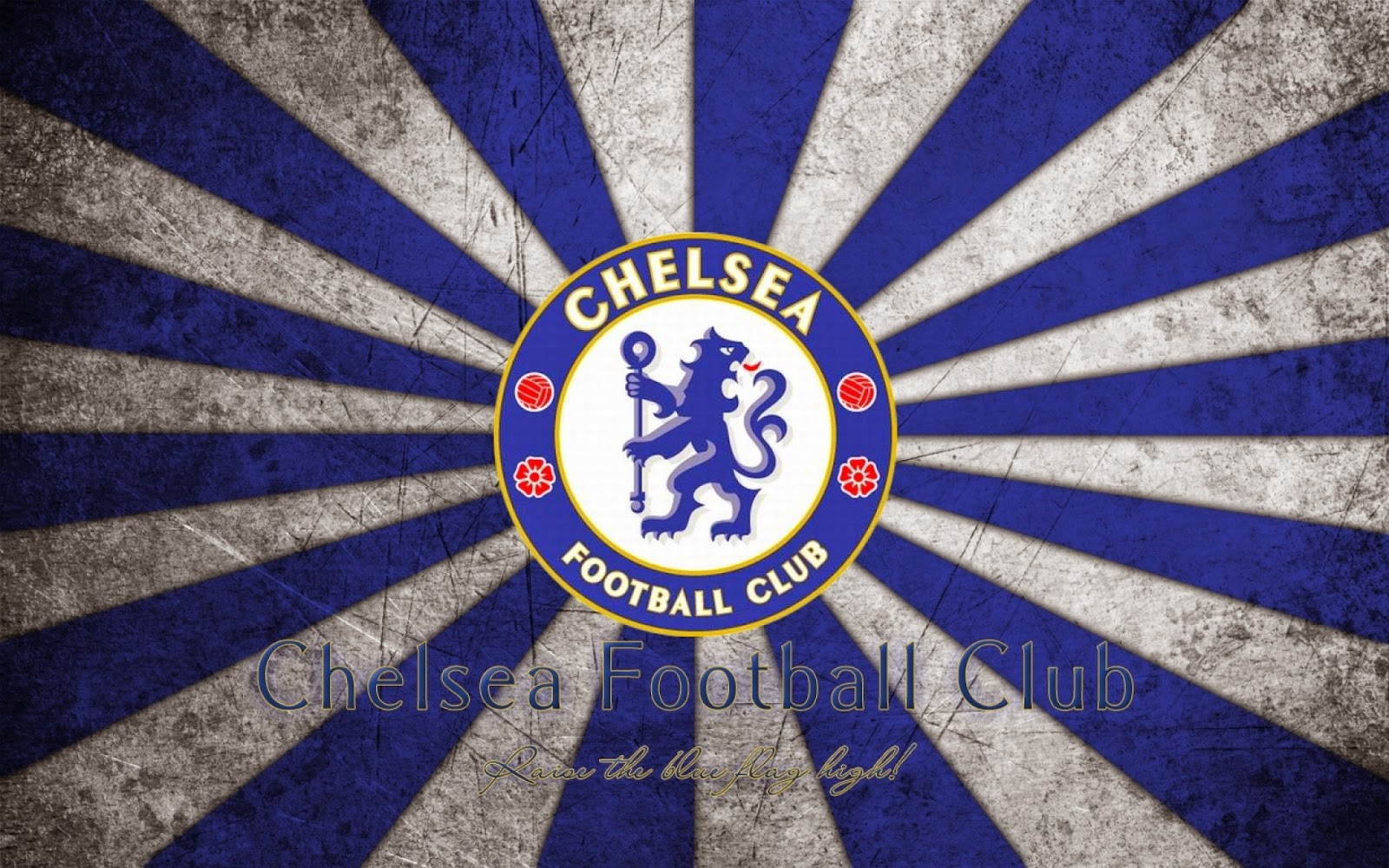 Chelsea News And Wallpaper 10 Chelsea FC Logo Wallpapers HD