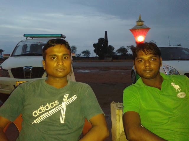hotel near balaji