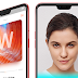 Oppo F7 launched in India: Specifications and Price Details