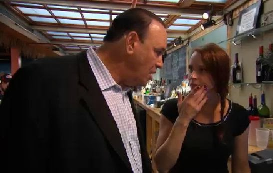 bar rescue all twerk and no pay