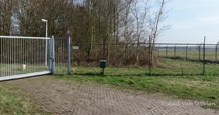Aad Van Uffelen Weblog Schefferkamp De Lier Laatste Nieuws