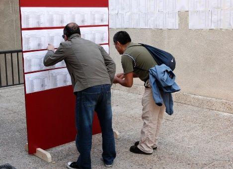 Planean aumento en servicios básicos tras elecciones argentinas