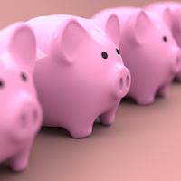 Najlepsze lokaty bankowe i konta oszczędnościowe: maj 2019 roku + ranking lokat