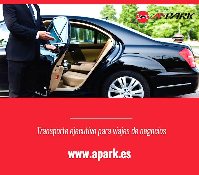 coches desplazamiento empresas eventos