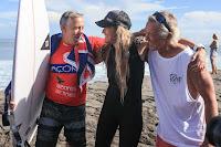 campeonato mundo surf veteranos azores 2018 12 Rob_Bain0779Azores18Masurel