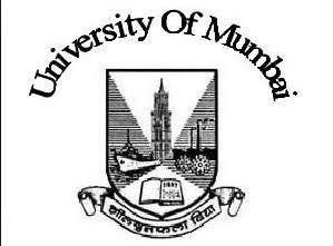 Mumbai University Result 2018 MU Under Graduate UG Post Graduate PG Diploma exam results 2017 – 2018