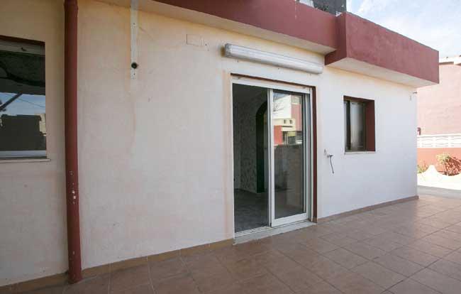 chalet en venta castellon camino donacion terraza1