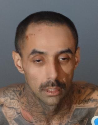Trending in Arrests