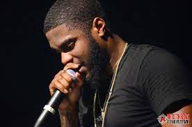 Big K.R.I.T. - Let It Show