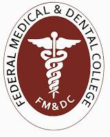 FMDC Aggregate Calculator