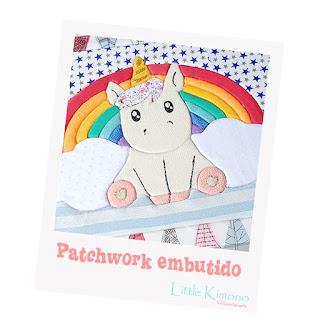 http://www.littlekimono.com/2018/05/organizadora-del-reto-amistoso-n102.html