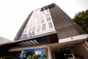 Rekomendasi Hotel Bintang 2 Di Surabaya