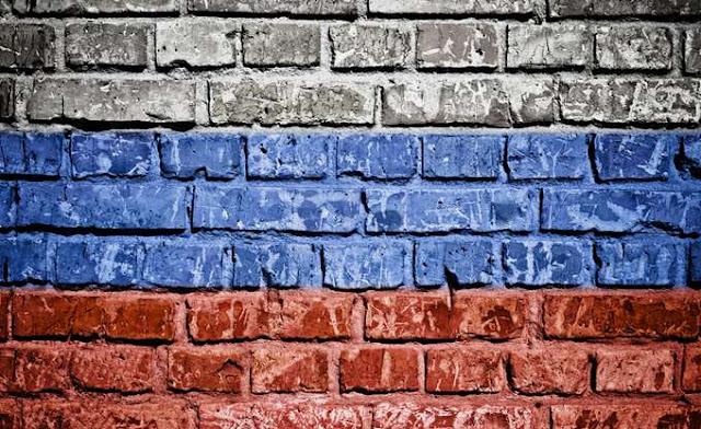 Μόσχα: Oι ΗΠΑ προσποιούνται πως πολεμούν το ISIS