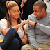 JAY-Z e Beyoncé compram mansão e 25,9 milhões de dólares em Nova York