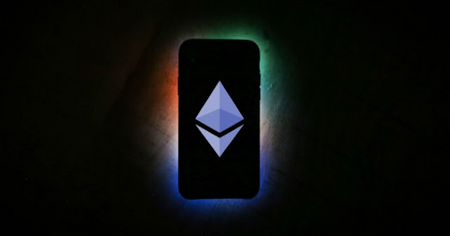 Ethereum Price Analysis: ETH Remains In Downtrend, Could Test $100