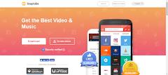 3 Aplikasi Pengunduh Video Gratis Untuk Android