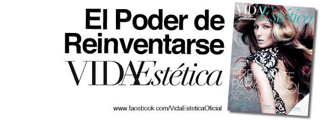 Revista-Vida-Estetica-1