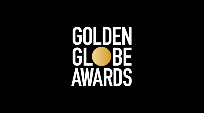 NOMINADOS A LOS GOLDEN GLOBE AWARDS 2018, LA 76 EDICIÓN