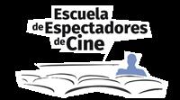 Escuela de Espectadores de Cine