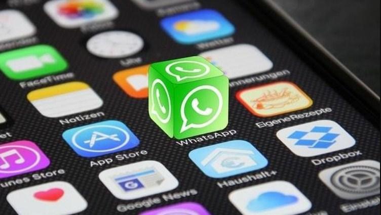 WhatsApp Siap Hapus Fitur ScreenShots