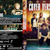 Cover Versions DVD Cover